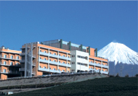 百葉の会(湖山リハビリテーション病院)4