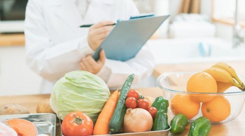 【2021年最新】栄養士について徹底解説! イメージ