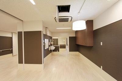 掛川東病院5