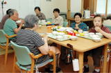浜松南病院3