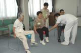浜松南病院5