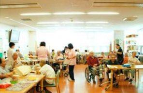 浜松南病院6