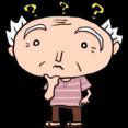 認知症の主な症状別対処の仕方について イメージ