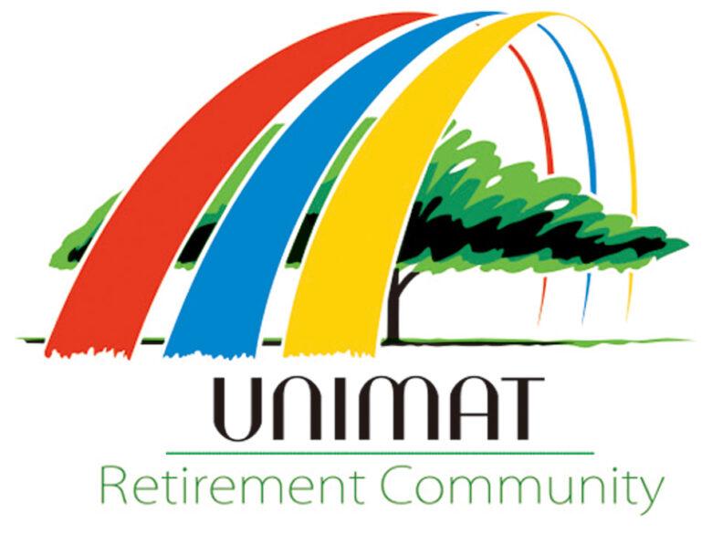 ユニマット リタイアメント・コミュニティ イメージ