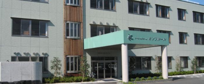 onnhuru-ru