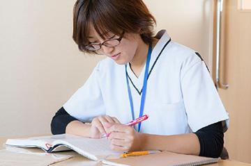 甲賀病院の魅力3