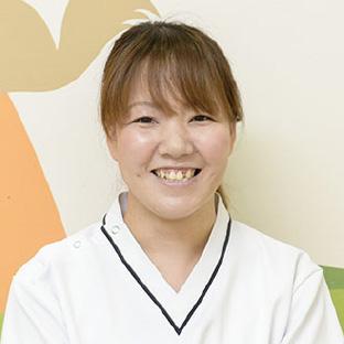 甲賀病院鈴木春菜