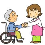 満足度を高める介護とは(2) イメージ