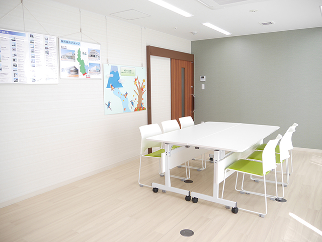multipurpose_room[1]