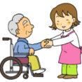 一人ひとりのQOLを高める「リハビリテーション」支援(3) イメージ