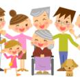 介護施設における看護師の仕事(4) イメージ