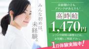 訪問入浴オペレーター 静岡市駿河区中田,DE5830 イメージ